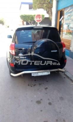 سيارة في المغرب D4d - 218819