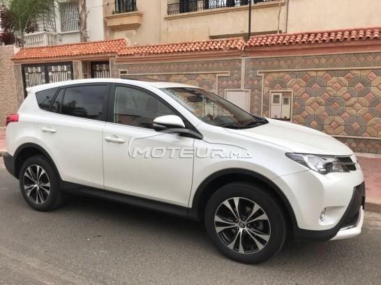 سيارة في المغرب - 245335