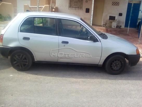 سيارة في المغرب - 214604
