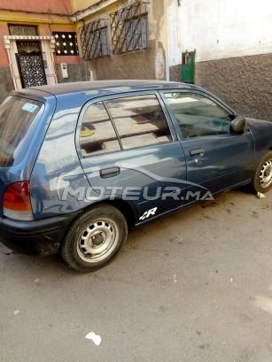سيارة في المغرب - 240937