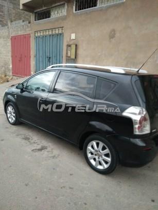 سيارة في المغرب - 167460