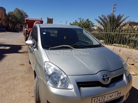 سيارة في المغرب - 160703