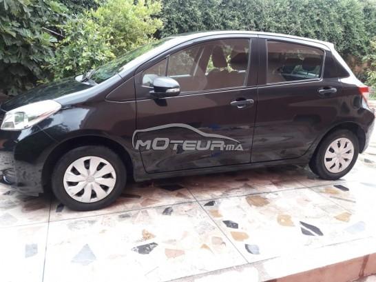 سيارة في المغرب - 219156