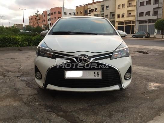 سيارة في المغرب - 228690