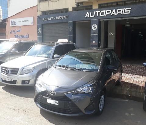 سيارة في المغرب 1.2l - 243861