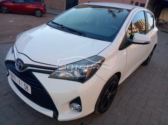 سيارة في المغرب - 250158