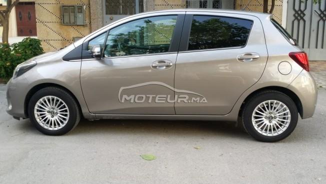 سيارة في المغرب 1,5 d4d - 243505