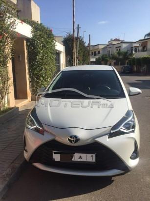 سيارة في المغرب - 218579