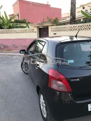سيارة في المغرب - 219914