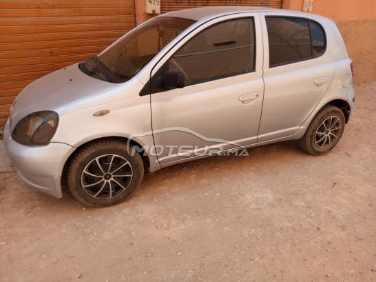 سيارة في المغرب - 254050