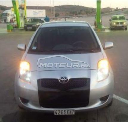 سيارة في المغرب Turbo + - 236974