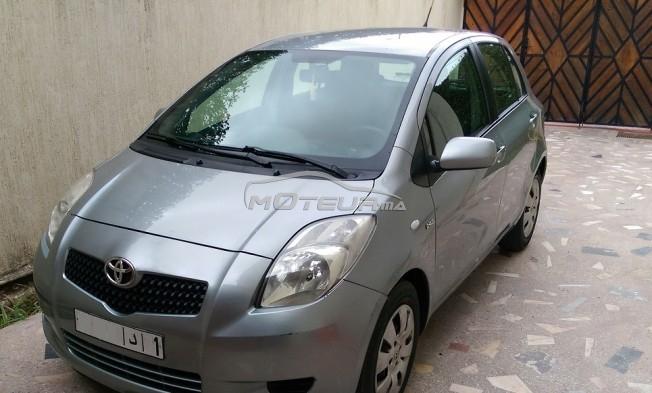 سيارة في المغرب - 216930
