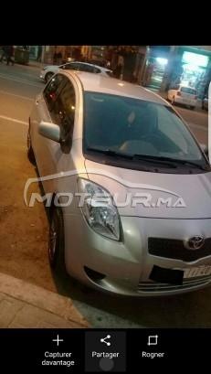 سيارة في المغرب - 236365
