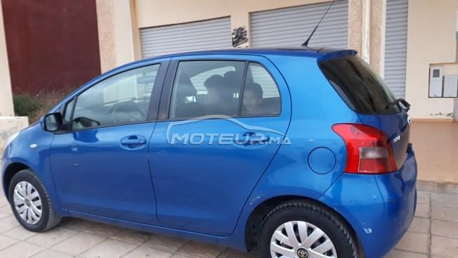 سيارة في المغرب - 229470