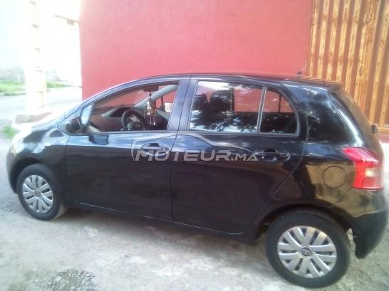 سيارة في المغرب - 236694
