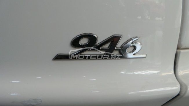 أس فيسبا 946 125 cc dition spéciale مستعملة 583062