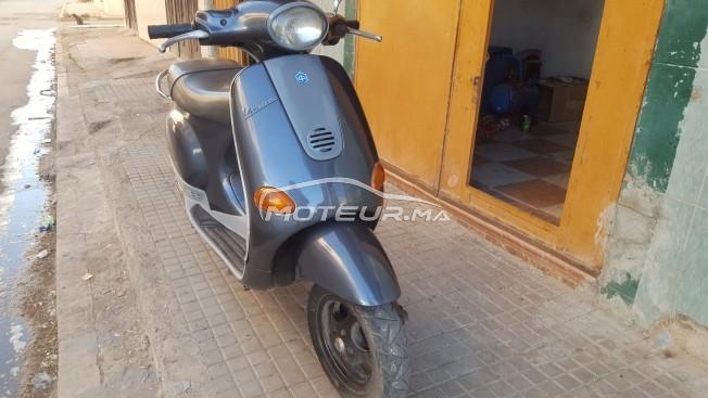 دراجة نارية في المغرب VESPA Et2 50 - 311605