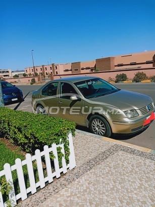 سيارة في المغرب Tdi - 241213