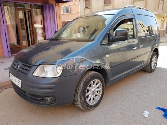 سيارة في المغرب - 244307