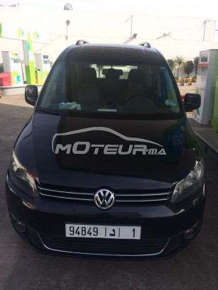 سيارة في المغرب 2.0l - 156415
