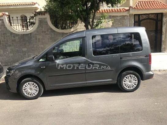 سيارة في المغرب Super - 238921
