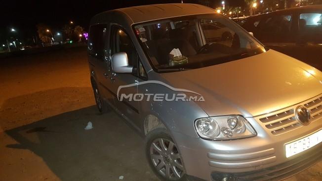 سيارة في المغرب - 249009