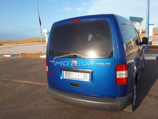 سيارة في المغرب - 242238