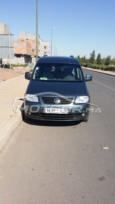 سيارة في المغرب Tdi - 227165