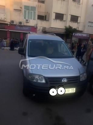 Voiture au Maroc - 242055