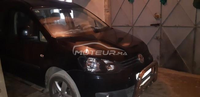 سيارة في المغرب - 230057