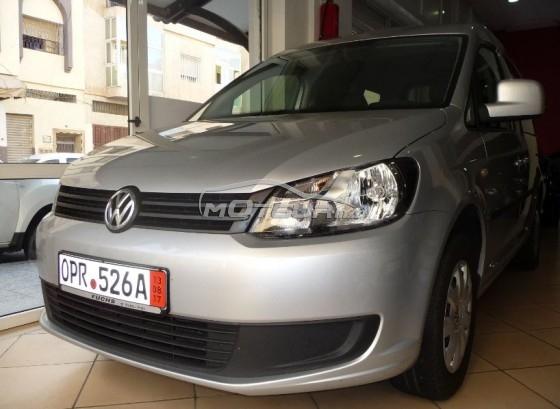 سيارة في المغرب 1.6 tdi - 168928