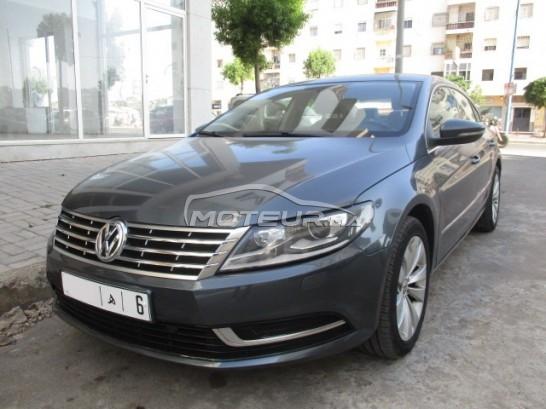 سيارة في المغرب - 235625