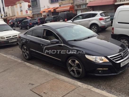 سيارة في المغرب - 228814