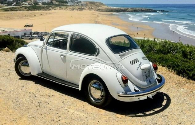 سيارة في المغرب - 233933