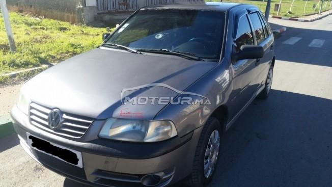 سيارة في المغرب - 249676