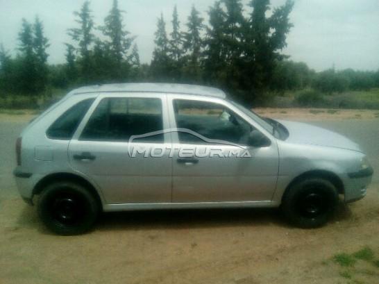 سيارة في المغرب - 247154