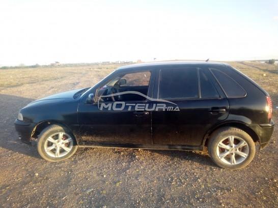 سيارة في المغرب فولكزفاكن جول - 212557