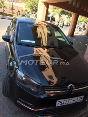 سيارة في المغرب VOLKSWAGEN Polo Tdi - 254570