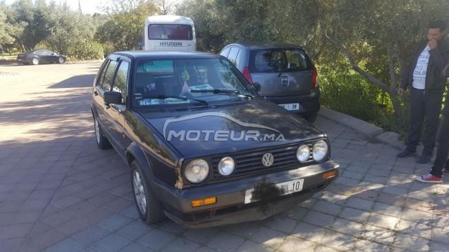 سيارة في المغرب - 250139