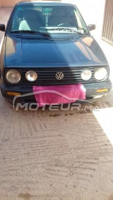 سيارة في المغرب - 239908