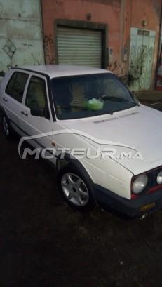 سيارة في المغرب - 235791
