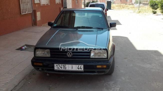 سيارة في المغرب - 229405