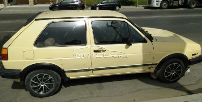 سيارة في المغرب - 228994