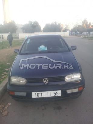 سيارة في المغرب - 249913