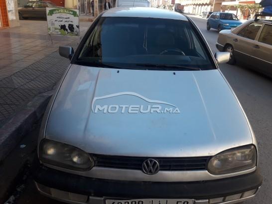 Voiture au Maroc - 249793