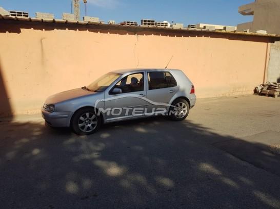 سيارة في المغرب Pacific - 253478