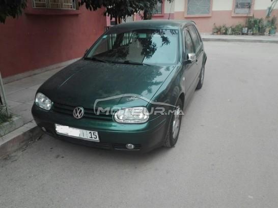 سيارة في المغرب Tdi - 249395