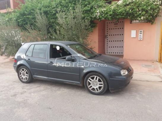 سيارة في المغرب Tdi - 237394