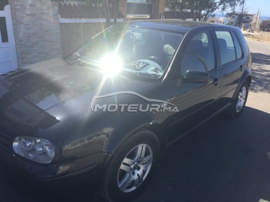 سيارة في المغرب - 237390