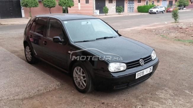 سيارة في المغرب - 237334